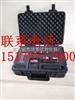 NJ-4000型<br>混凝土电阻率测定仪价格