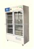 NJ-HTX型<br>混凝土碳化试验箱价格