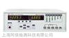 同惠TH2776型电感测量仪 电参数测试仪