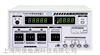 同惠TH2615E型电容测量仪