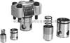 CAR2-H-342-1美国denison液压阀CAR系列插装阀