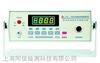 同惠TH2513直流低电阻测试仪