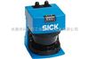专门卖SICK小型光电传感器的东莞供货商