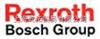 -BOSCH-REXROTH轴向柱塞泵,德国力士乐径向柱塞泵
