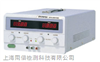 GPR-30H10D固伟直流电源