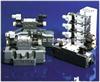 阿托斯LIM,LIR,LIC型模块化压力控制插装阀