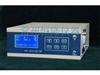 便携式红外线CO分析仪(具有显示日均值功能)