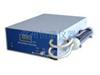 GXH—3011B型便携式红外线一氧化碳分析器