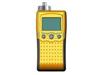 MIC-800-CH2O便携式甲醛检测报警仪