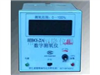 HBO-2A型数字测氧仪