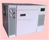 GC-L6双热导检测器  气相色谱仪