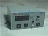 KY-2F数字显示控氧仪