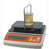 酒比重、柏拉图度、浓度测试仪_葡萄酒密度计JT-120Plato