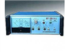 KY-2B指针式控氧仪
