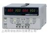 GPS-2303C線性直流電源 固偉電源