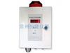 HD1100一体式氧气检测变送器(非防爆型,现场浓度显示)