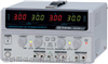 GPS-3303C臺灣固偉電源 線性直流電源