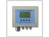BS100固定式氧气检测报警器