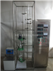 PGR-2許昌 反應精餾、萃取精餾實驗裝置