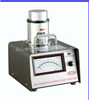 RF47-SADP-G便携式露点仪 灰点(-80℃-0℃)
