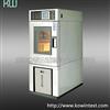 KW-GD-80T高低温试验箱多少钱