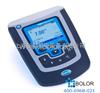 HQ411DHQ411D台式数字化pH/ORP分析仪 0.00–14.00 pH 配PHC10101电极 500