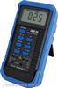 得益DE-3004数位式温度计 温度测试表