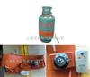 液化气钢瓶加热器