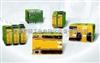 774013  PNOZ 2VQ 24VDC 3n/o 1n/c 2n/o t  皮尔兹功能安全继电器