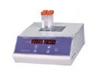 DH100-2干式恒温器