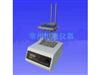 UGC-12M/UGC-36M氮吹仪