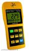 泰瑪斯TM-192電磁波測試儀 電磁輻射測試儀
