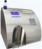 MCC 30SEC牛奶分析仪  、乳成分、乳质量检测