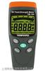 泰瑪斯TM-194單軸高頻電磁場測試儀