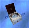TGL-12B毛细管离心机 TGL-12B微量血液离心机 高速医用离心机