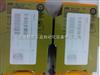 784138  PNOZ e3vp C 300/24VDC 1so 1so t  皮尔兹安全继电器