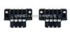 皮尔兹安全继电器793631  PNOZ po3.2p Set plug in screw terminals