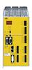 300150  PSS SB 3047-3 ETH-2  皮尔兹安全控制系统