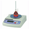 硫化橡胶、非泡沫塑料密度仪 玛芝哈克JT-300T