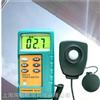 泰玛斯TM-207太阳能辐射仪 功率测试表