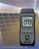 泰玛斯TM-750口袋型太阳能功率计