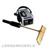 DJ-6(B)电火花检漏仪 涂层质量检测仪