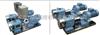 225HT300凸轮式双转子泵