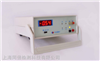 WT30A基础型数字磁通计 磁通量检测仪