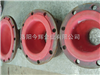 dn325-dn800漩流器溢流管 泥漿泵管道