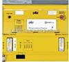 751189  PNOZ s9 C 24VDC 3 n/o t 1 n/c t coated /皮尔兹延时继电器特价供应