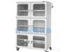 DG1428B氮气柜