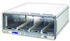 3300F博计3300F四个模組电子负载机框