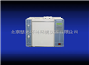 GC1100气相色谱仪