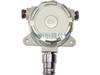 KQ500-CL2固定式氯气检测变送器厂家